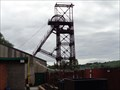 Image for Cefn Coed Colliery - Dulais Valley, Wales.
