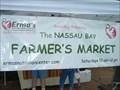 Image for Nassau Bay Farmer's Market