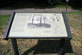 Image for The Bloody First Day - Chickamauga Battlefield - Catoosa Co., GA