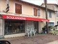 Image for Boulangerie Le Méridien - Chalandray, Nouvelle Aquitaine, France