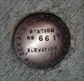 Image for DeKalb Co. Station Number 661 – Clifton Rd