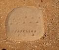 Image for Javelina, Catalina State Park - Tucson, AZ