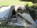 Image for Rollo Pond Water Dam, Farmington, ME