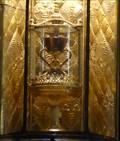 Image for Holy Chalice (Santo  Cáliz) - Valencia, Spain