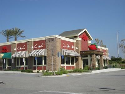Chili S Central Lake Elsinore Ca Chili S Restaurants