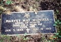 Image for Harvey May Munsell-Cambridge, MA