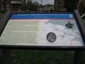 Image for Mosby's Herndon Station Raid - Herndon, VA