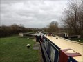Image for Grand Union Canal - Main Line (Southern section) – Lock 38 - Top Lock - Marsworth Lower Flight, Marsworth, UK
