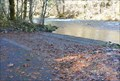 Image for Paradise Campground Boat Ramp