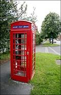 Image for Shipston Road, Stratford upon Avon, Warwickshire, UK