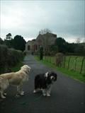 Image for St. Mary Magdalene Church  -  Broughton Parish, Cumbria