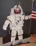 Image for On The Moon - Oklahoma City, OK