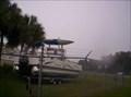 Image for Miller's Boat Sells - Florida