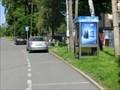Image for Payphone / Telefonni automat - Petrvald , Czech Republic