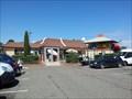 Image for McDonald's les Varennes - Thiers - Puy de Dôme