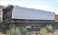 Image for Standard Brands Vinegar Tank Car #1651
