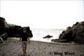 Image for Hidden Beach Proposal - Point Lobos, Carmel, CA