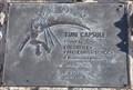 Image for Bicentennial Time Capsule - Kingman, Arizona