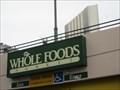 Image for Whole Foods - California - San Francisco, CA