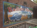 Image for Radiator Springs - Anaheim, CA