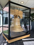 Image for The Liberty Bell - Moorhead, MN