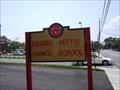 Image for Dennis Pettis School of Karate - Boiling Springs, NC