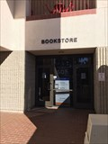 Image for Saddleback Bookstore - Mission Viejo, CA