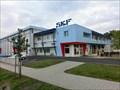 Image for SKF LBU - Chodov, Czech Republic
