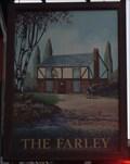 Image for Farley Arms - Windsor Street, Luton, Bedfordshire, UK.