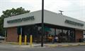 Image for Starbucks #7944 - I-81 Exit 16 - Chambersburg, Pennsylvania