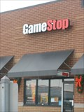 Image for Gamestop - Fairlawn, OH
