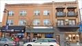 Image for Belmont Hotel - Missoula, MT