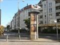 Image for Dietzgenstraße 63 - Berlin-Niederschönhausen, Germany