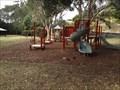 Image for Scotts Head Playground - NSW, Australia