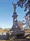 Image for Confederate Heroes - Gainesville, TX
