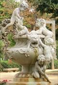 Image for Font Gerro amb Nens Sculpture - Barcelona, Spain