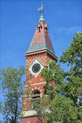 Image for Abbot Hall - Marblehead MA