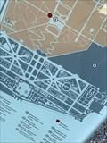 "Image for ""You are here"" Gloriette- Wien, Czech republic"