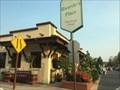Image for Ricardo's Place - San Juan Capistrano, CA