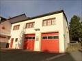 "Image for ""Freiwillige Feuerwehr Ranis""  07389 Ranis/ Thüringen/ Deutschland"