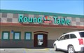 Image for Round Table Pizza - Hollister, CA