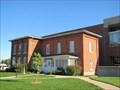 Image for Laclede County Jail - Lebanon, Missouri