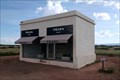 Image for Prada Marfa (Valentine, Texas)