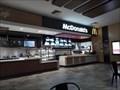 Image for McDonalds, Service Centre - WiFi Hotspot - South Kempsey, NSW, Australia