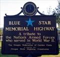 Image for Veterans Memorial Park, Medford, OR