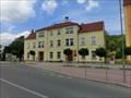 Image for Dolní Podluží - 407 55, Dolní Podluží, Czech Republic