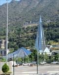 Image for Centre Termolúdic Caldea - Andorra la Vella, Andorra