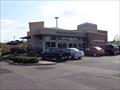 Image for Starbucks - Stage Centre - Bartlett, TN