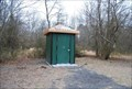 Image for Atsion Village Recycling Toilet