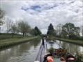 Image for Écluse 13 - L'Huilerie - Canal Latéral à la Loire - near Nogent - France